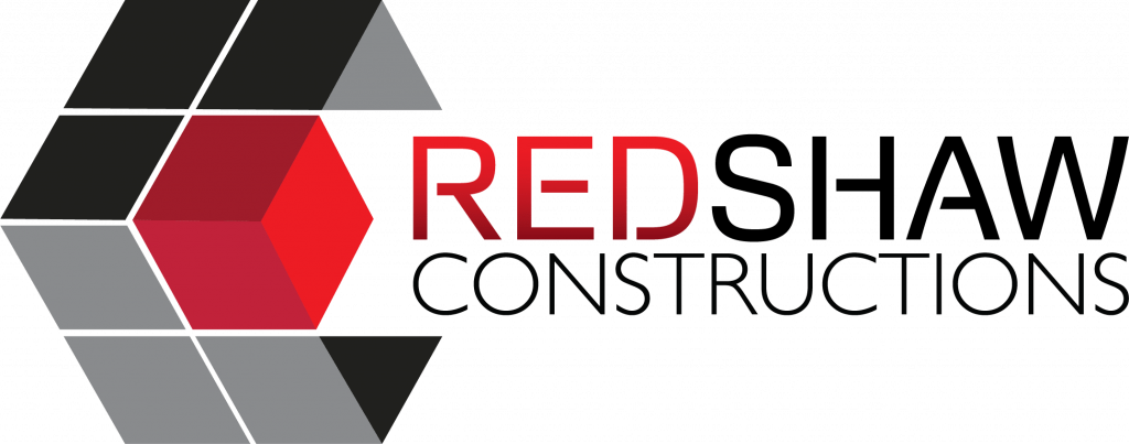 Redshaw Constructions