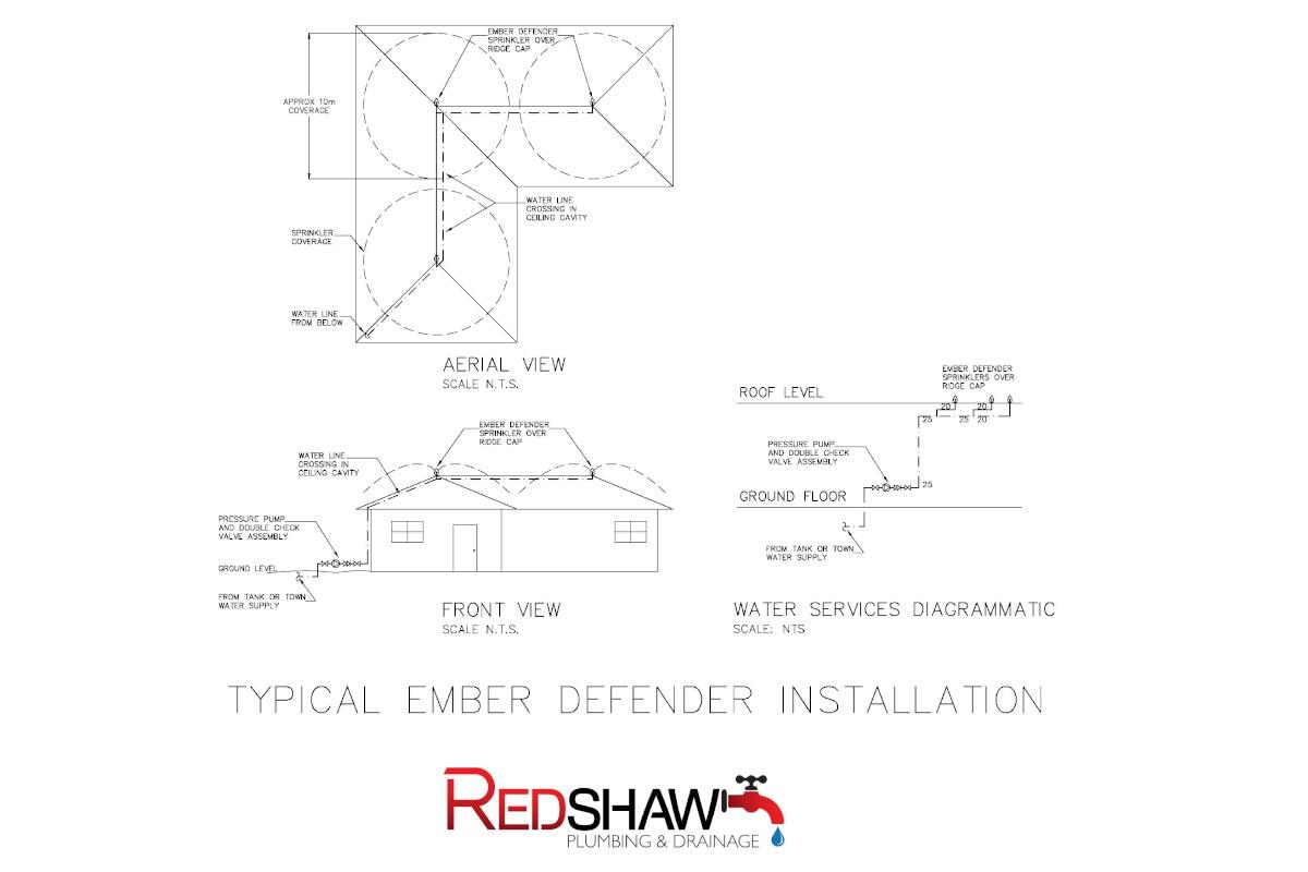 ember-defender-plan